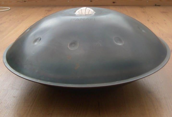 Guide: Buying a Hang (drum) on eBay or Craigslist - Handpan Guru