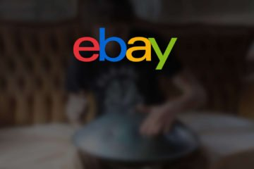 Buing a Hang Drum from eBay or Craigslist